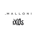 logo Malloni