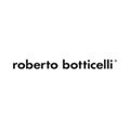 logo Roberto Botticelli