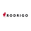 logo Rodrigo Outlet