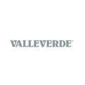 logo Valleverde
