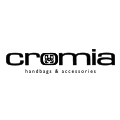 logo Cromia Outlet