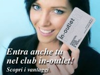in-outlet-card-ita
