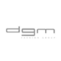 logo Dgm &#8211; Francesco Morichetti, Manufacture d&#8217;Essai, Nan