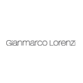 logo Gianmarco Lorenzi