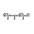 logo Giorgio Grati