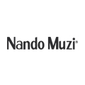 logo Nando Muzi