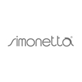logo Simonetta