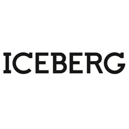 logo Iceberg Outlet