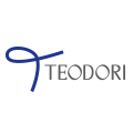 logo Outlet Teodori