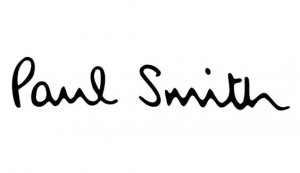 paul smith fidenza village outlet