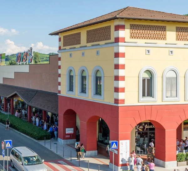 serravalle retail park 14 giugno in-outlet